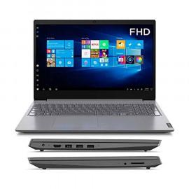 """Portatil Lenovo V15-IGL Intel Celeron N4020 4 RAM 256SSD W10 15.6"""""""