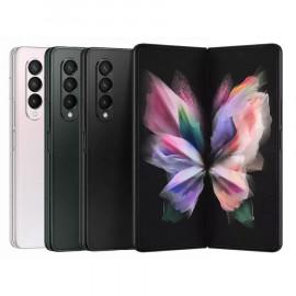 Samsung Galaxy Z Fold 3 5G SM-F926B 12 RAM 256 GB Android E