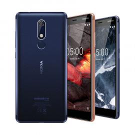 Nokia 5.1 2 RAM 16 GB Android B