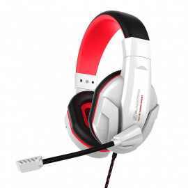 Gaming Headset BlackFire Ardistes NSX-10 Switch