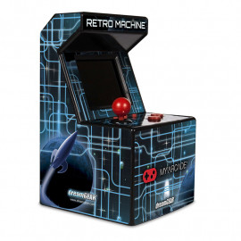 My Arcade Retro Machine 200 Juegos Vintage (8 Bit)