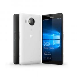 Microsoft Lumia 950 Windows Phone B