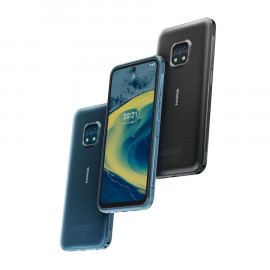 Nokia XR20 4 RAM 64 GB Android B