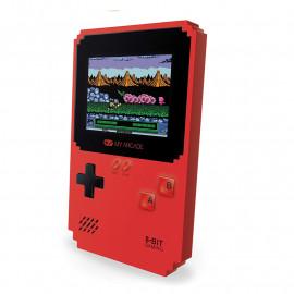 My Arcade Consola Retro Pixel Classic (300 Juegos)