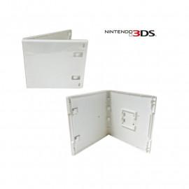 Caja para Juego 3DS