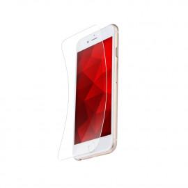Protector Cristal Templado Premium Forcell iPhone 6 Plus/6S Plus
