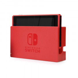 Nintendo Switch 32GB Edicion Mario (Sin JoyCons)