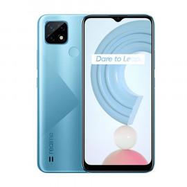 Realme C21 3 RAM 32 GB Azul