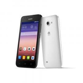 Huawei Ascend G620S Android B