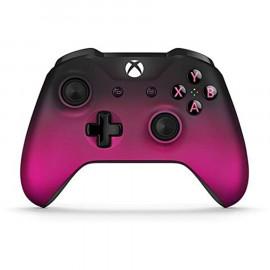 Mando Microsoft Rosa Dawn Shadow Xbox One