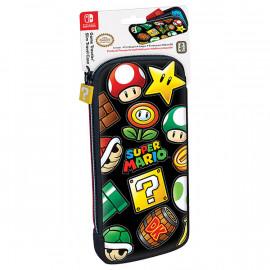 Funda Super Mario Kit Nintendo Switch