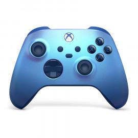 Mando Microsoft Wireless Aqua Shift Xbox Series