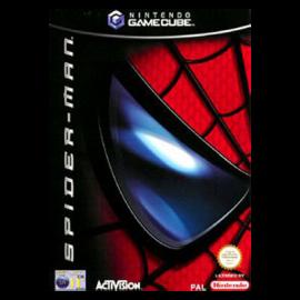 Spiderman GC (SP)