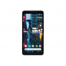 Google Pixel 2 XL 64GB Android B