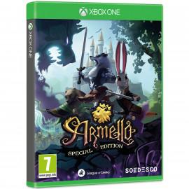 Armello Special Edition Xbox One (SP)