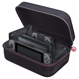 Funda Game Traveler Deluxe Ardistel NNS60 Switch