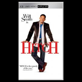 Hitch UMD