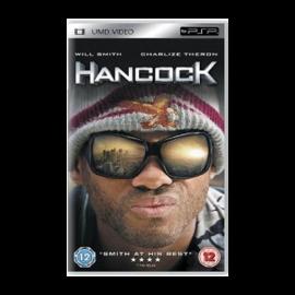Hancock UMD