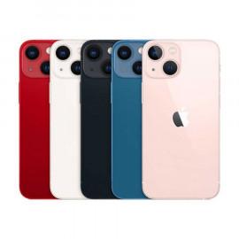 Apple iPhone 13 Mini 256 GB N