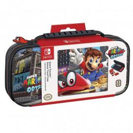 Funda Nintendo Switch Mario Odyssey NNS58
