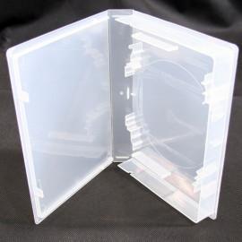 Caja de Proteccion Multiconsolas Retro