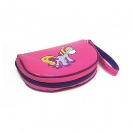 Funda Thrustmaster Pony Bag DSi/DS Lite/3DS