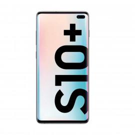 Samsung Galaxy S10 Plus Dual Sim 8 RAM 512 GB Android E
