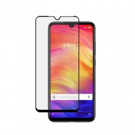 Protector Cristal Templado Xiaomi Redmi Note 7