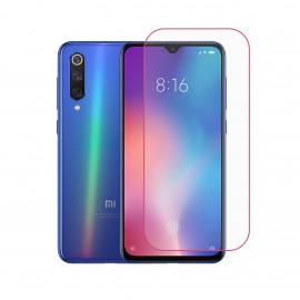 Protector Cristal Templado Xiaomi Mi9