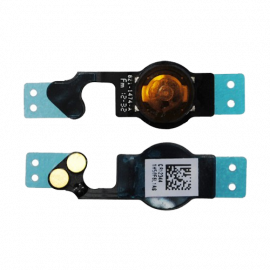Cable Flexible Botón Home iPhone 5