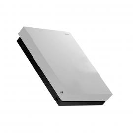 Xbox One X Blanca 1TB (Sin Mando)