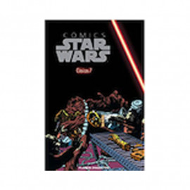 Comic Star Wars Planeta Edicion 2013 07