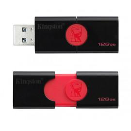 Pendrive Kingston DT106 128GB USB 3.0