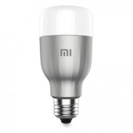 Bombilla Xiaomi Mi LED Smart Bulb Blanco