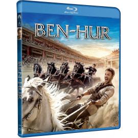 Ben-Hur BluRay (SP)