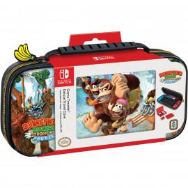 Funda Nintendo Switch Donkey Kong NNS52
