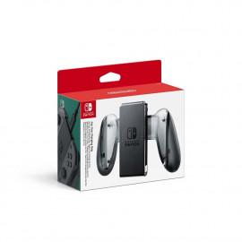 Soporte Carga Mando Joy-Con Nintendo Switch