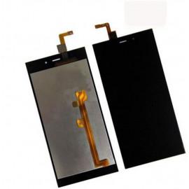 Display Completo Xiaomi Mi3 Negro