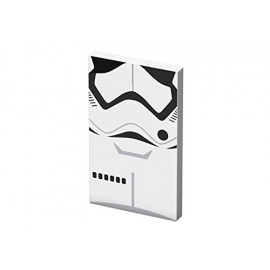 Power Bank Tribe Star Wars 4000mAh