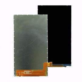 LCD LG K4