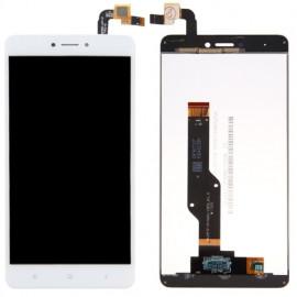 Display Completo Xiaomi Redmi Note 4X Blanco