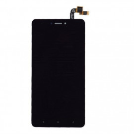 Display Completo Xiaomi Redmi Note 4X Negro