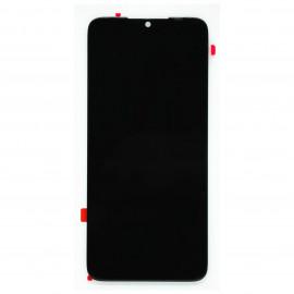 Display Completo Sin Marco Xiaomi Redmi 7 Negro