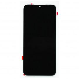 Display Completo Xiaomi Redmi Note 7 Negro