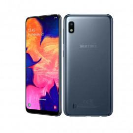 Samsung Galaxy A10 DS 2 RAM 32 GB Negro