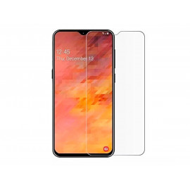 Protector Cristal Templado Samsung Galaxy A10