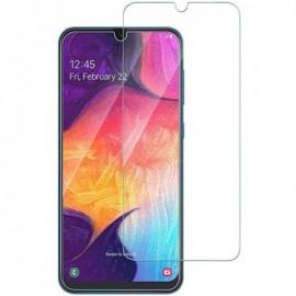 Protector Cristal Templado Samsung Galaxy A40
