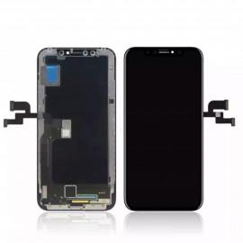 Display Completo iPhone XS Negro