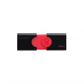 Pendrive Kingston DT106 32GB USB 3.0