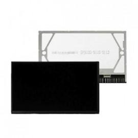LCD Samsung Galaxy TAB 10 P7500